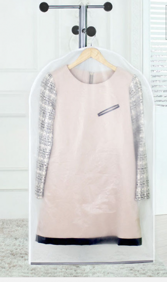 BX-CLOTHING-COVER-50*70cm