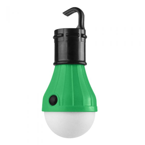 LED Lantern Tent Light Bulbs,Fishing Emergency Light for Camping,Hiking