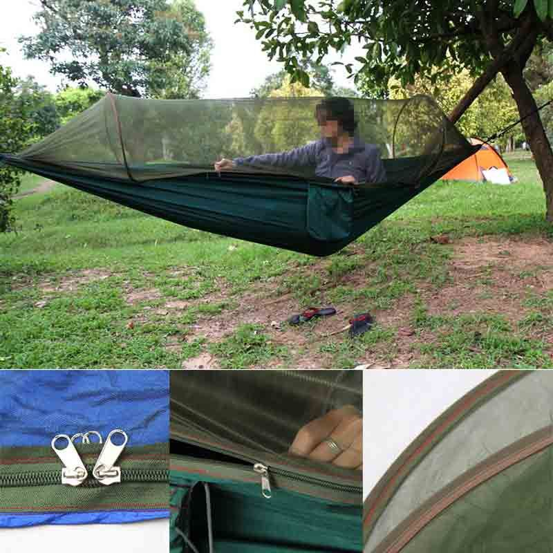 multi function hammockcamping hammock with mosquito  parachute fabric hammock  durable and portable multi function hammockcamping hammock with mosquito  parachute      rh   bestorx