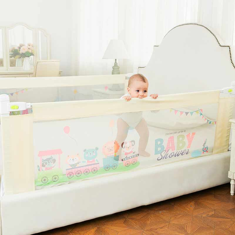 Toddler Bed Or Twin Bed For Baby