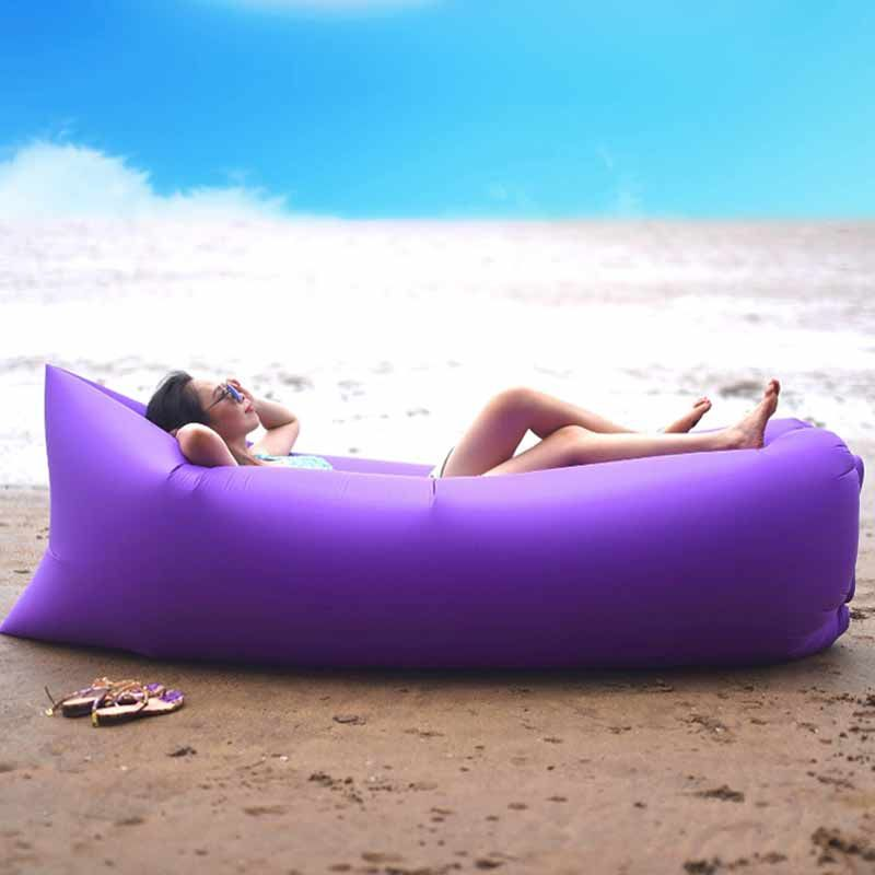 Inflatable Sofa Bed Flipkart: Sofa Air Bed Air Sofa Bed Hsm S