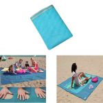 Sand Free Blanket,Beach / Picnic Blanket for the Beach,Camping,Hiking,Park or Outdoor Activities