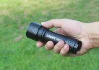 Professional Fill light for Outdoor IPX8 Waterproof Diving Light Diving Flashlight, 1200LM Fill Light  Diving Flashlight