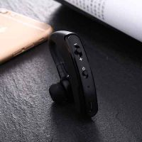 V9 Wireless Bluetooth 4.0 HD Stereo Headphones Earbuds with Mic