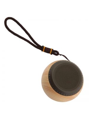 Mini Drum Portable Bluetooth 4.2 Speakers,Unique Chinese Style