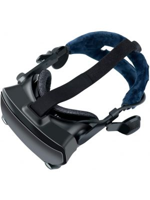 Head Strap Cover for Valve Index - Super Soft and Made of 5% Spandex & 95% Polyester