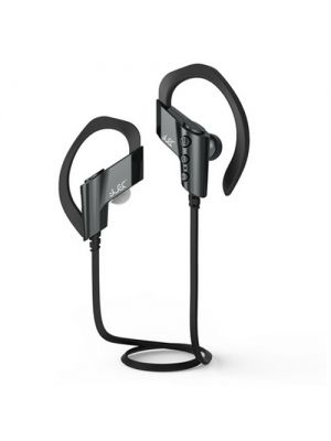 S-501 Mini Sports Binaural Sweet Music Bluetooth 4.1 Headset In-The-Ear Stereo Headphones Supports for Windows/IOS/Android and Other Bluetooth Devices